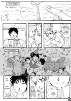 Chapter 4-Page 25 by Reika2