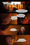 Astral - Page 20 by ArmadaPaw