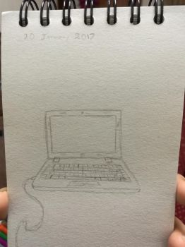 My PC by carry2