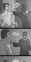 TF2-Long Lost Pg. 67 by MadJesters1