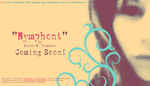'Nymphont' Coming Soon Page by nymphont