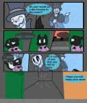 HLPOCT adition pg 5 by oogiesgirl207