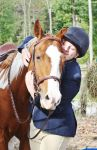 Undivided Love by acousticrehab