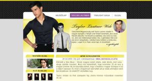 Layout: 8 by eternalmoon87