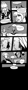 TowerTournamentOCT -- Round 2 Page 07 by PailKnight