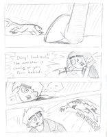 Nightmare ch5 p17 by whitegryphon