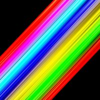 my color spectrum by serenity-1308