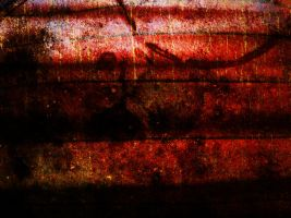 Illuminated Concrete Grunge by GeneLythgow