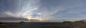 Panorama 12-26-2012,A by 1Wyrmshadow1