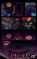 TMOM Issue 6 page 9 by Gigi-D