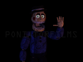 Unwithered Lockjaw by BFPFilms424