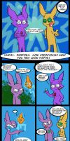 Sableye comic 2 by inkypaws-productions