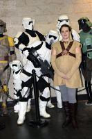 Megacon 2012 41 by CosplayCousins