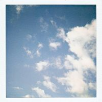 pure pola sky by weltengang