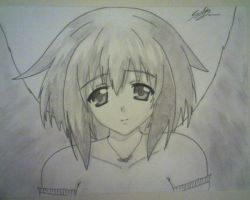 anime por mi 12 by sebas-anime