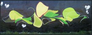 Paism _02 by Typoets