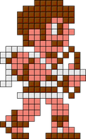 Tetris Pit Sprite by mike1967-now