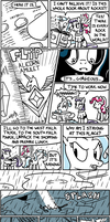 The Purchase by FouDubulbe