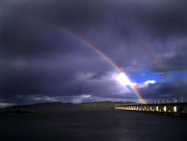 ...paint the whole world by kilted1ecosse