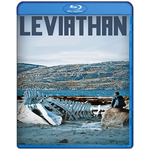 Leviathan Movie Folder Icon by ThaJizzle
