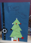 DA Holiday Card Project 2013 by LiviaAlexandra