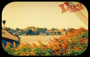 retro_holland_by_chalchiuhtlic by Retro-Inside