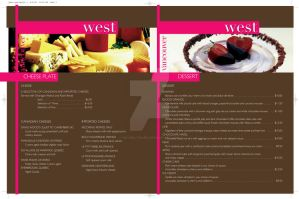 Menu 1 by rachelthorn