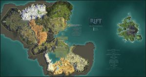 RIFT Mathosia Map - Mounts by Neyjour