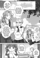 Chocolate with pepper-Chapter 7- 10 by chikorita85