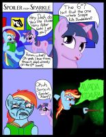 Spoiler from Sparkle by NotaDeviantBrony