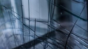 Abstract Glass. by Mr-Carotte