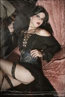 Glam 12 by abadie-photo