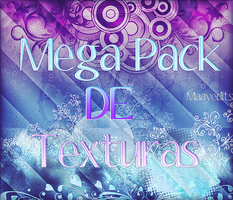 +Mega Pack de Texturas. by iBrightColors