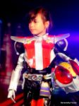 serreniethy fionah as chibi kamen rider den o by jhedwin
