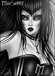 Dp for Macabre at imvu 2 by ImvuCel