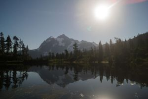 Picture Lake 1409.06 by Dilong-paradoxus