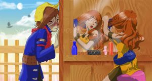 SoA contest: Vyse the Perv by Sailor-Nova-s