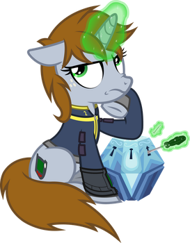 Pip and the Box Redux by OutlawedTofu