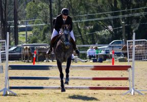 STOCK Canungra Show 2013-89 by fillyrox