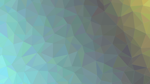 PolyGenPattern 1822015162023 by Marketa1989