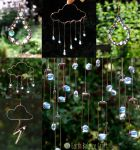 Weather Designs by EarthBalanceCraft