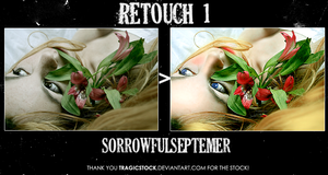 Retouch 1 by SorrowfulSeptember