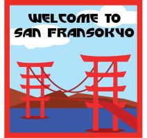 Welcome to San Fransokyo by crzyazndude06