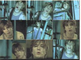 The Goo Goo Dolls - Slide 2 by Tricky9012