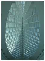 Skylight Calatrava by sportygirl4114