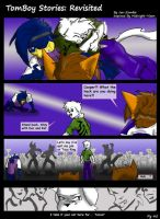 TomBoy Comics Revisited Pg 45 by TomBoy-Comics