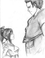 Wreck it ralph_Your my HERO by Loli-Con-Artist