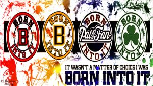 Boston Sports-DE 1920 x1080 by TDProductionStudios
