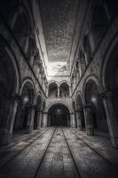 ...sponza palace... by roblfc1892