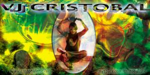 VJ Christobal by 4FaTher